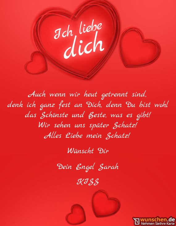 Liebeserklarung Fur Ihn Sms Liebesspruche Fur Ihn 2020 02 05