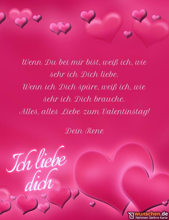 Gute Nacht Brief An Mein Schatz Gute Nacht Mein Schatz Gb